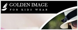 Golden Image wear CO.